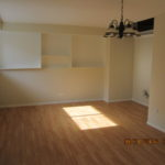 Painters in Arlington Heights IL