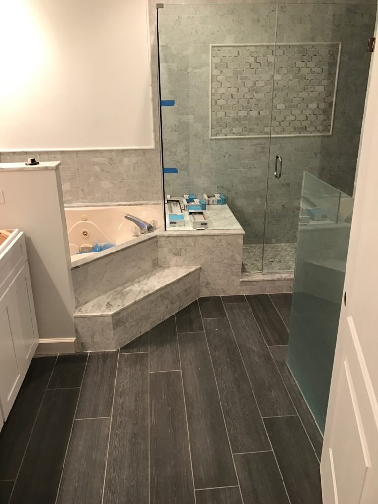 Chicago Bathroom Remodeling Cost