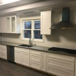 Kitchen Remodeling Cost Chicago