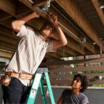 Electrical Contractor Company Wicker Park