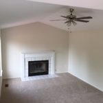 Professional Painters in Arlington Heights