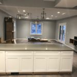 Kitchen Remodeling Company Chicago
