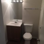Bathroom Remodeling Cost Chicago