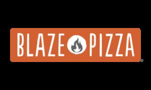 logo-blaze