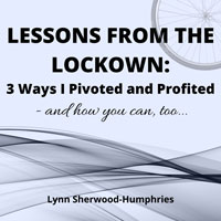 Lessons from the lockdown pivot