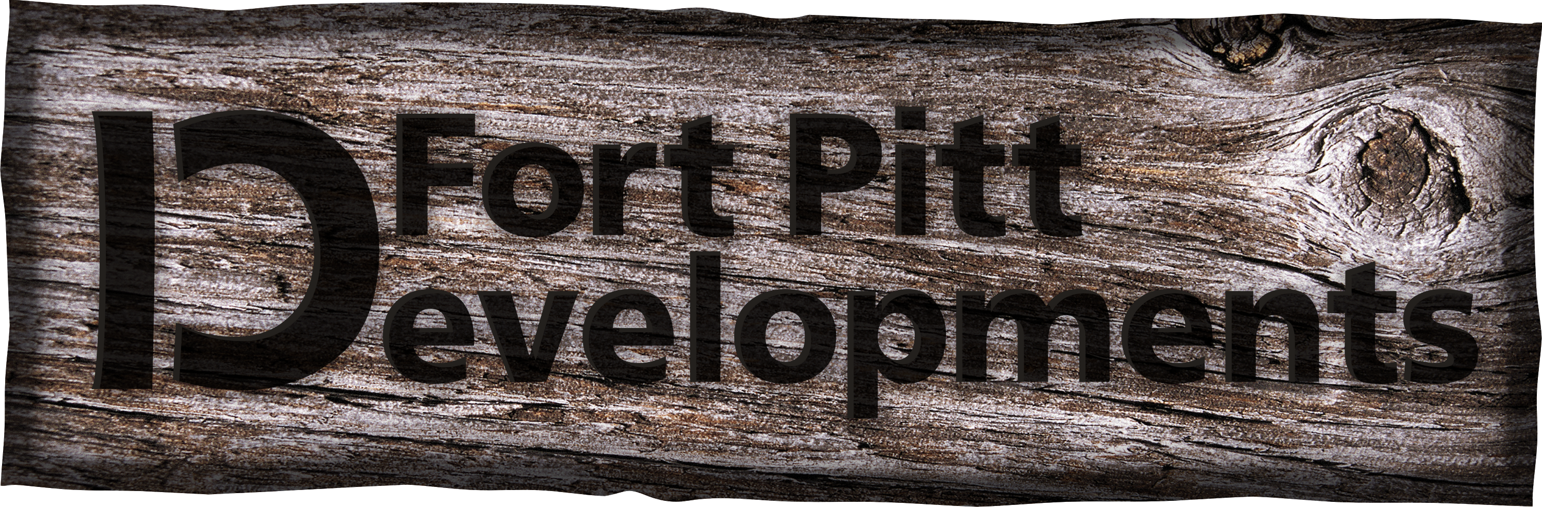 Fort Pitt Developments