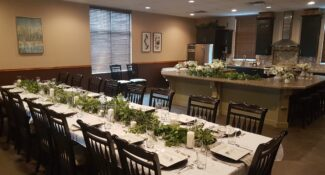 20200807_105923 Wedding West 70 Event Centre