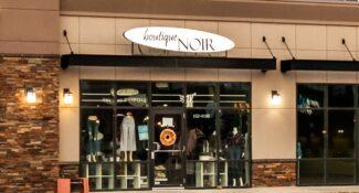 0052_IMG_0395 Boutique Noir 2