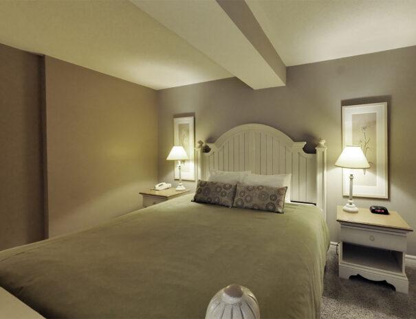 1bdrmtower_bedroom