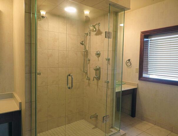 470 bathroom