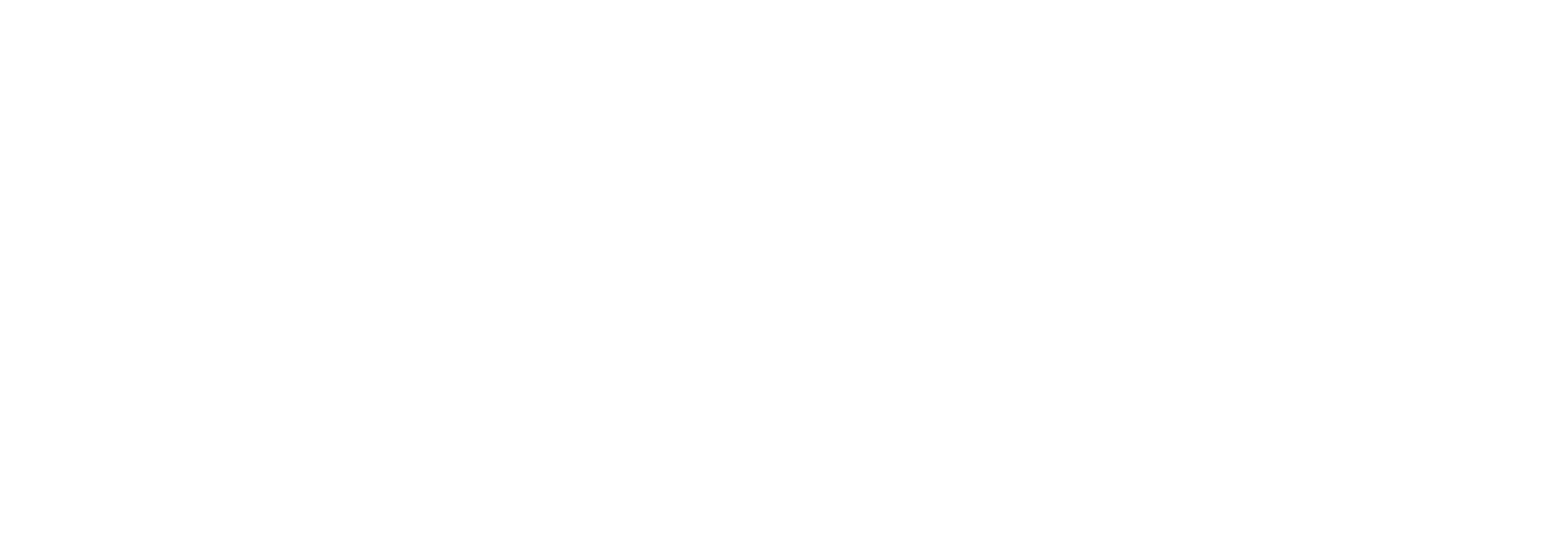 The Nature Center at Shaker Lakes