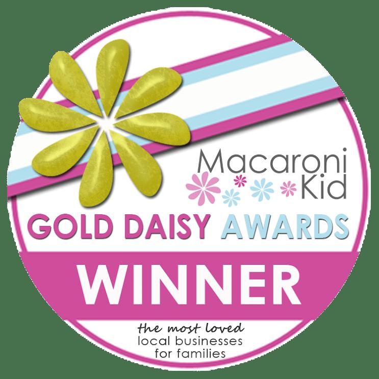 Macaroni Kid Family Activities