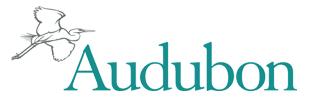 Audubon Important Bird Areas