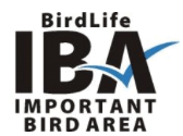 Bird Life Important Bird Area