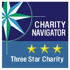 Charity Navigator for nonprofit giving