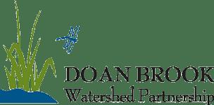 Doan Brook Watershed Partnership