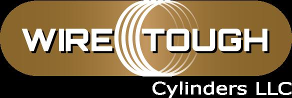WireTough Cylinders Logo
