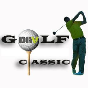 Golf Classic Image