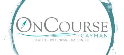 OnCourse Cayman