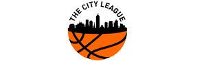 The City League