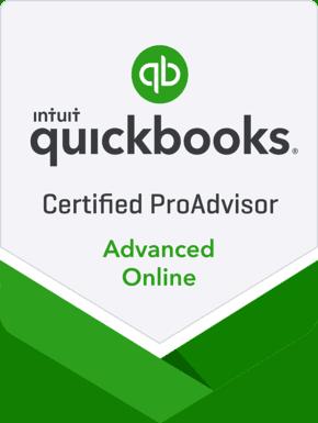 advanced-certified-quickbooks