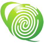 Bookkeeping App Moneythumb 2QBO Convert Pro+
