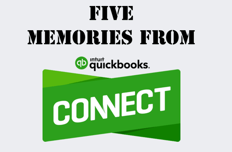 5 Memories From QB Connect