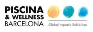Logo Piscina Wellness