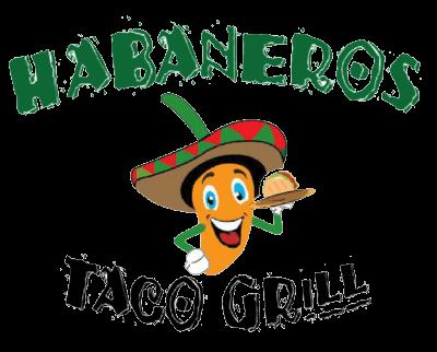 Habaneros Taco Grill