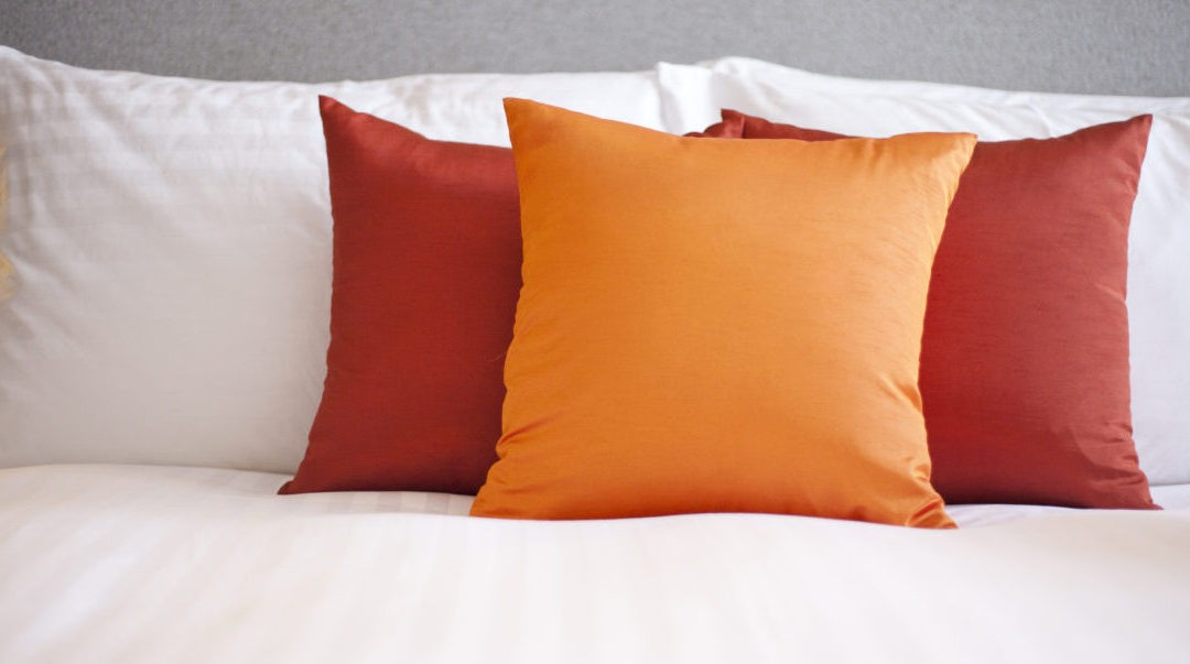 5 Ways to Get Sleep When You Are a Caregiver for an Elderly Loved One
