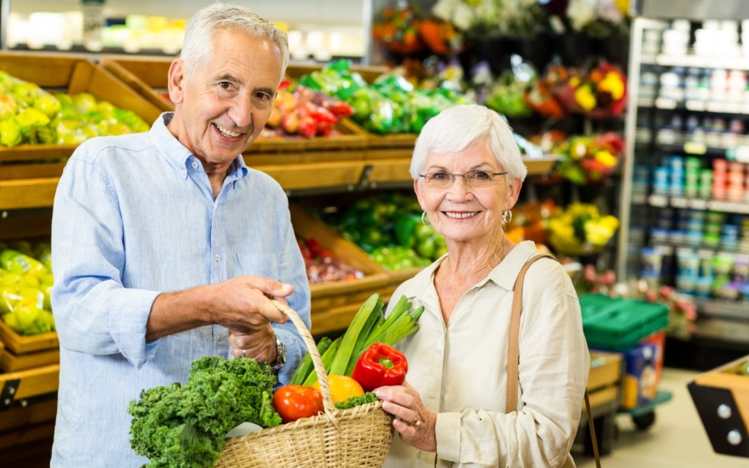 Memory Care Insights: How Nutrition Affects Memory