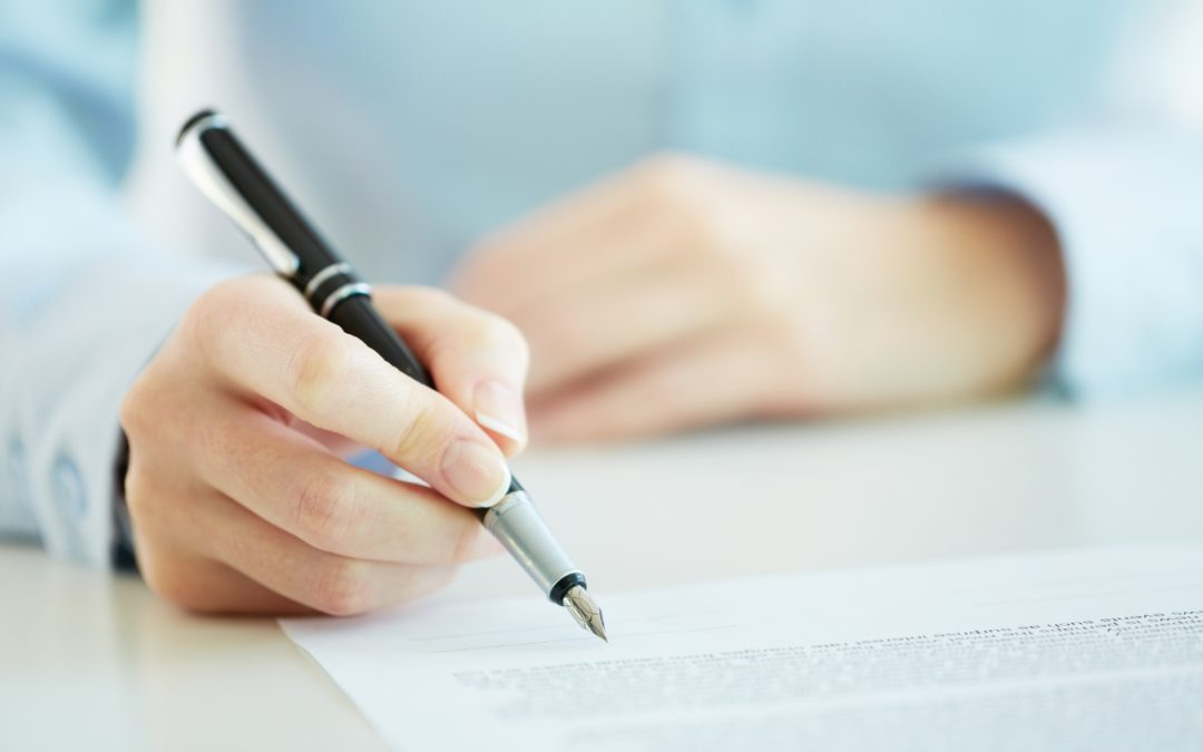 Power of Attorney vs. Health Care Proxy: What Are the Differences?