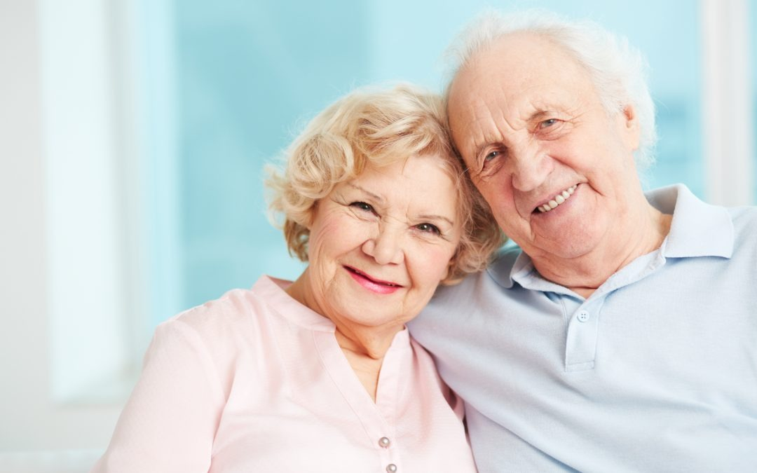 Epigenic Therapy Helps to Restore Function to Alzheimer's Brain