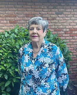 Carol Grooms