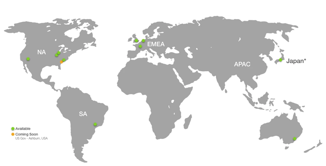 Oracle_Cloud_Datacenter_Map