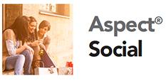 aspect social