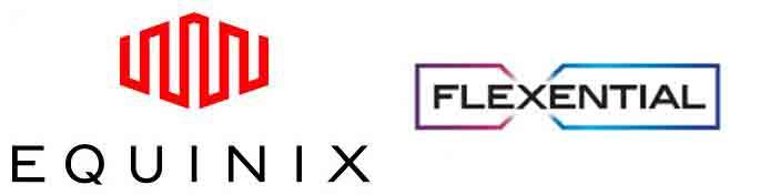 Call Center Software - Equinix Peak10 Logo