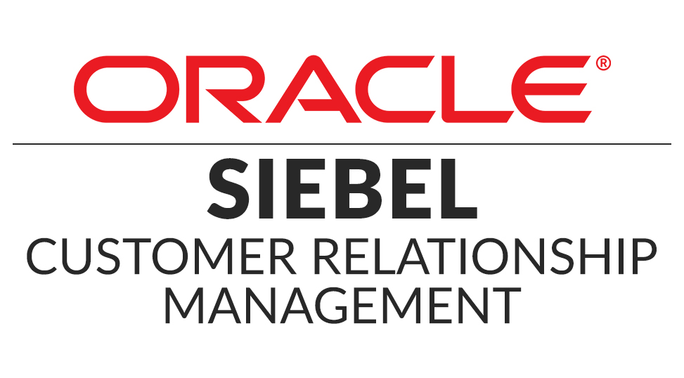Salesforce Silver Cloud Alliance Partner Logo