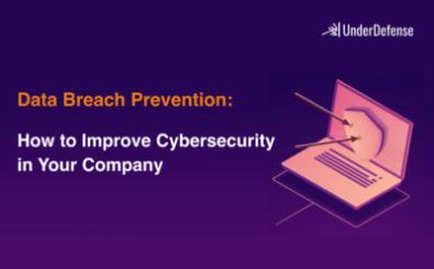 Data-Breach-cover-999-400x250