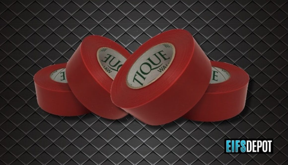 red_stucco_tape