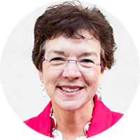 Patricia K. Pfarrar