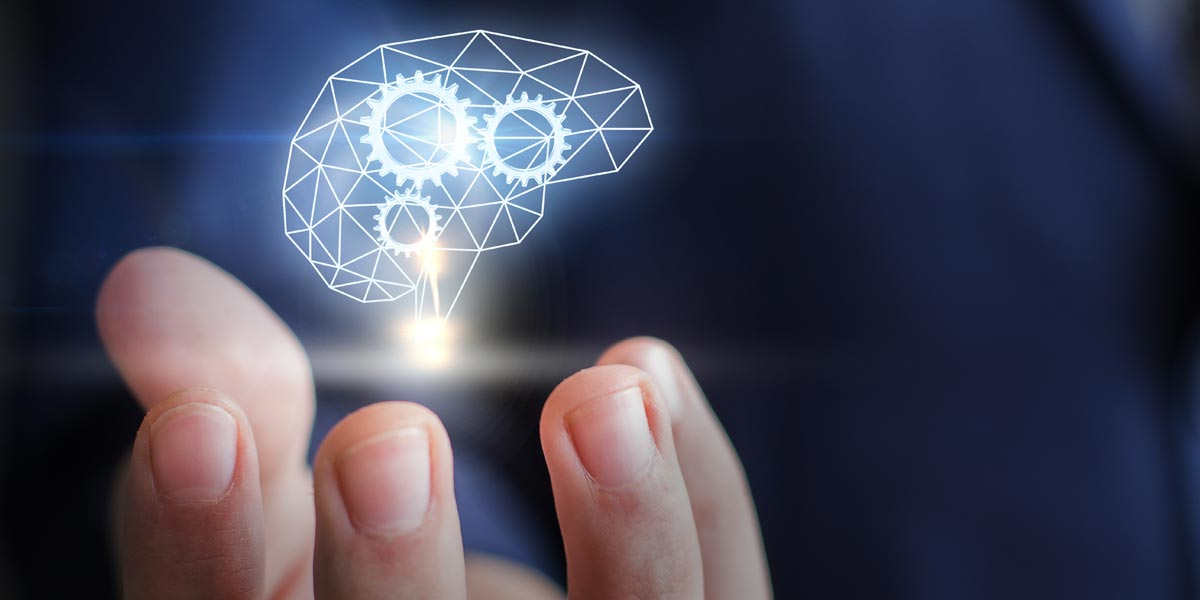 Groupe Renfort | Services | Innovation Industrielle