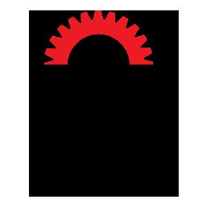 Le Groupe Renfort   Services   Conception et fabrication