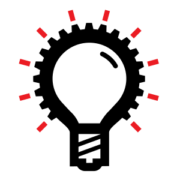 Le Groupe Renfort   Services   Innovation industrielle