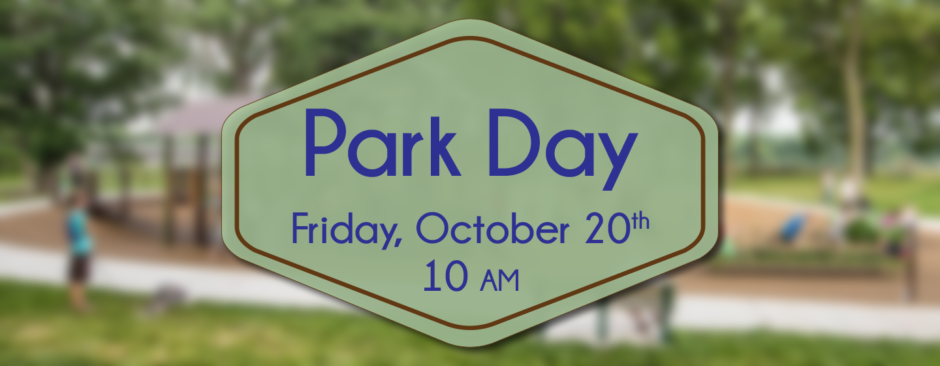 parkday