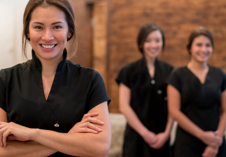 How The Field Grew the Matago Massage Brand in 2020 (Yes, 2020!)