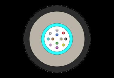 IO 12 Fiber Small PNG 370 width