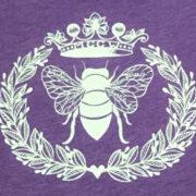 MCCW Evangelization T-Shirts