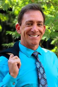 Jim Lieberthal