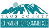 Taos-Chamber-logo